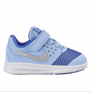 NIKE Downshifter Baby / Toddler Sneaker
